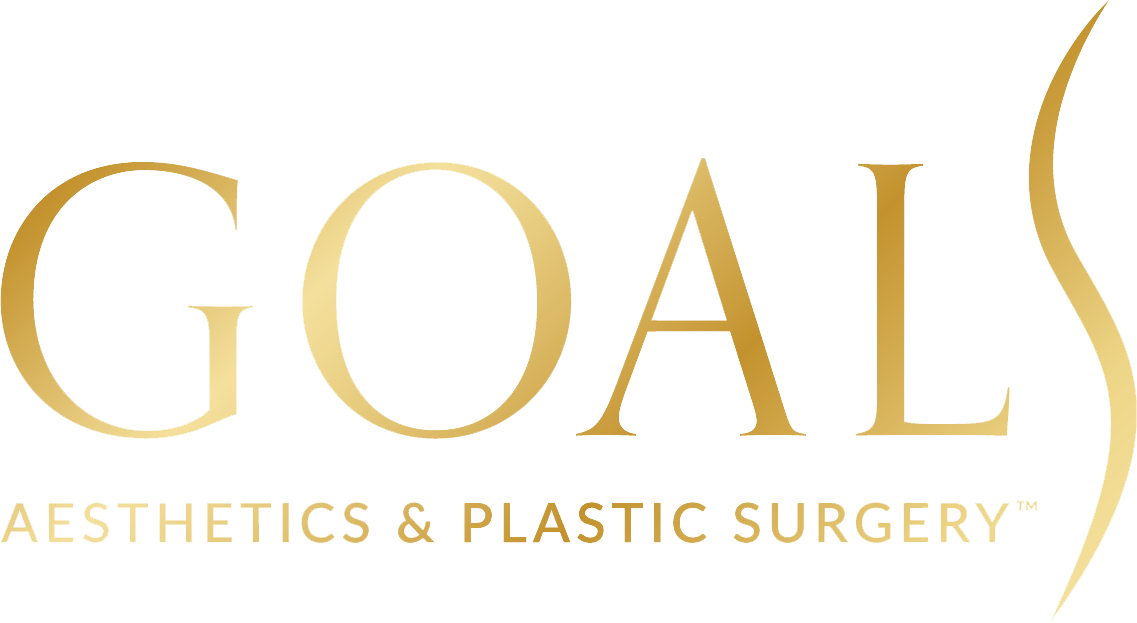 Goals Plastic Surgery Complaints